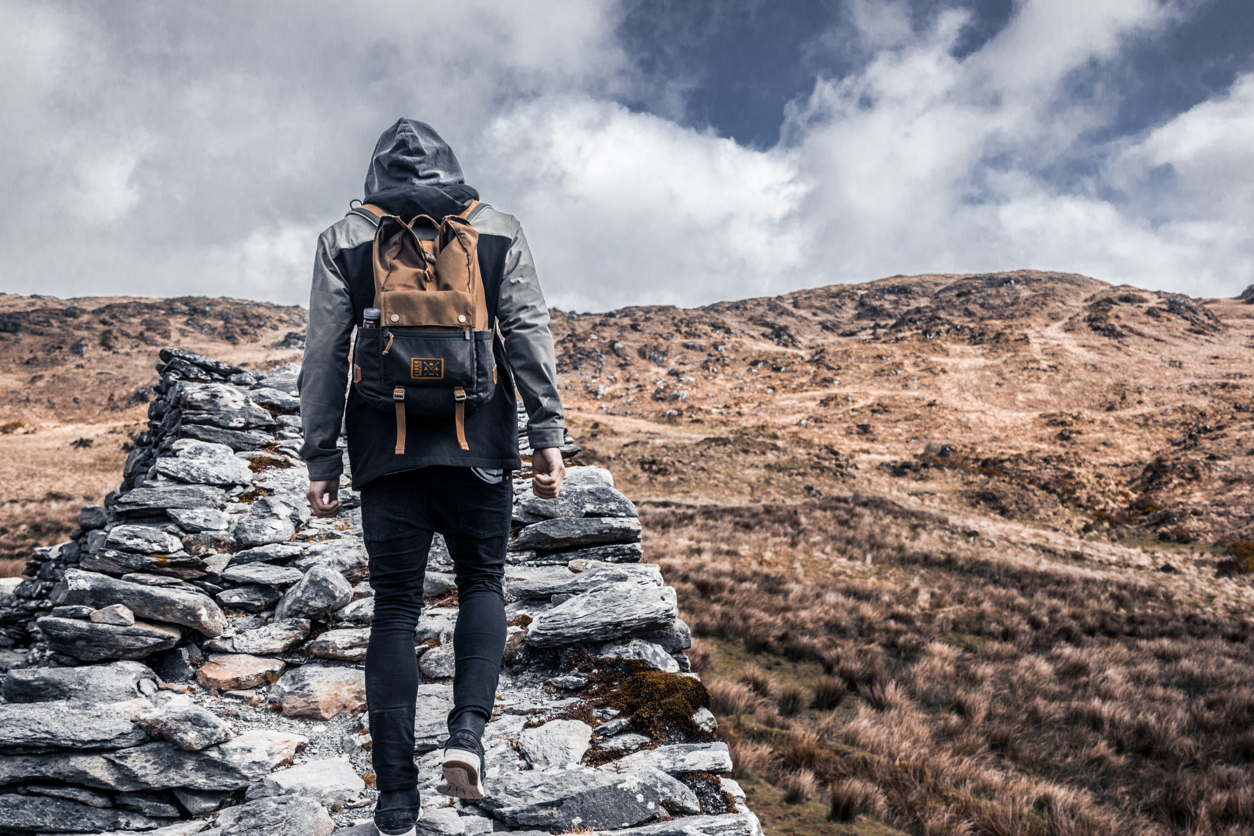 How to Choose Your Backpack for Hiking or Trekking