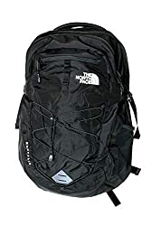 Best North Face Backpack For High School