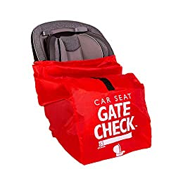 Best Bags for Air Travel with Toddlers