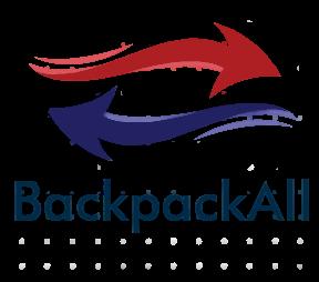 BackpackAll